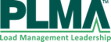 PLMA_logo