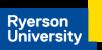 ryerson_logo-1.png